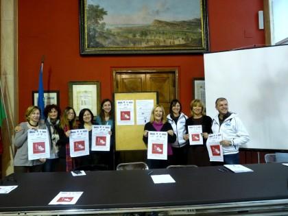 """""""Women in Run"""", una corsa per di """"No"""" alla violenza sulle donne. Sabato 24 a Pesaro"""