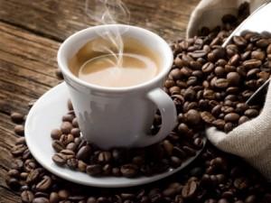 Un panino, oppure brioche, cappuccino e caffè? Un corso abilita alla somministrazione