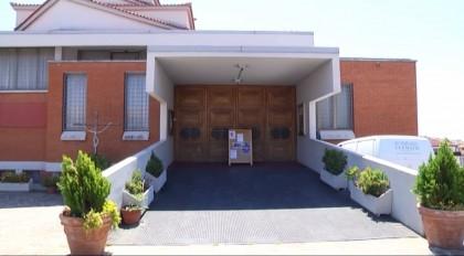 Giovedì 29 nella chiesa di Orciano si terrà il funerale di Francesco
