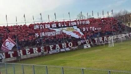 Alma Juventus Fano, torti arbitrali: il patron  Gabellini si rivolge al presidente della Lega Dilettanti