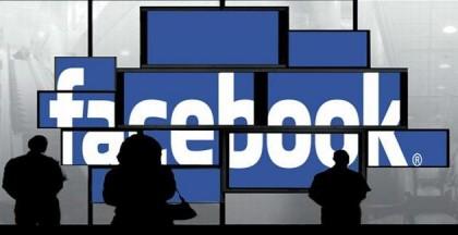 Facebook promette, da oggi meno notizie 'bufala'
