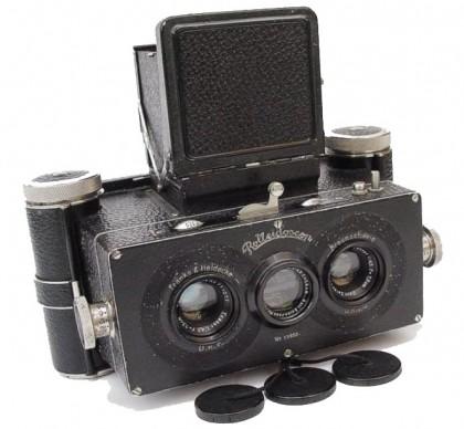 macchina  fotografica (1)