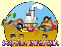 Open Day per le visite nelle scuole dell'infanzia comunali, martedì 27 gennaio