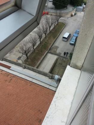 suicidio-ospedale2