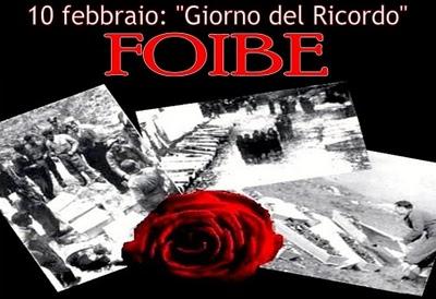 San Costanzo celebra il Giorno del Ricordo alla biblioteca comunale
