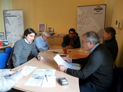 Pesaro, maltempo: c'è tempo fino a sabato per presentare una valutazione dei danni