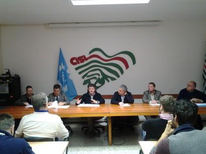 Il 2 Marzo sciopero dei dipedenti delle BCC delle Marche
