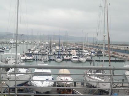 Al via gli appuntamenti 2015 dello YCMC, con la regata più  famosa del mondo