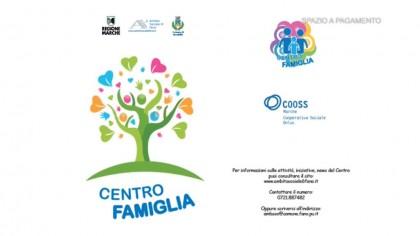 Inaugurazione Centro Famiglia a Villa Valentina