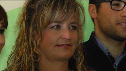 """Francesca Cecchini è la nuova segretaria de """"La Tua Fano"""" – VIDEO"""