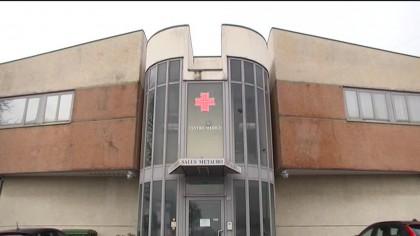 Progetto potenziamento centro medico specialistico privato – VIDEO