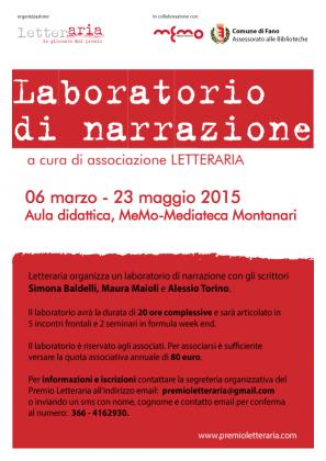 Letteraria_Lab_web