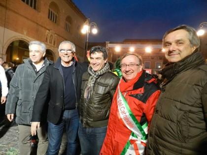 Marchegiani_Notari_Seri_Cecchini_Minardi