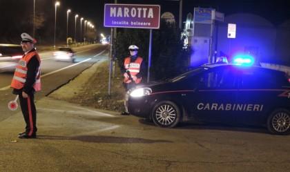 """Arrestati due corrieri della droga, il proprietario dell'auto: """"Quello che troverete non è mio"""" – VIDEO"""