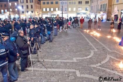 """Paolini (Lega Nord) a Mascarin: """"Vogliamo pure noi uno spazio autogestito gratis"""""""