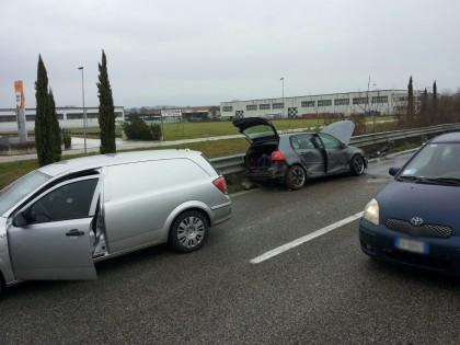 incidente-calcinelli1