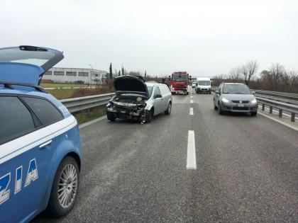 incidente-calcinelli2