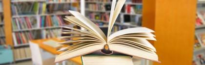 Due nuove risorse on line per il Sistema Bibliotecario di Fano