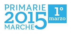 Primarie 2015: il Regolamento per evitare l'inquinamento del voto
