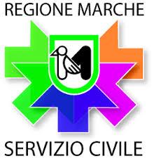 Servizio Civile Regionale: bando di selezione per 422 volontati. Domande entro il 23