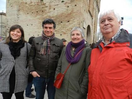 sindaco sant albans