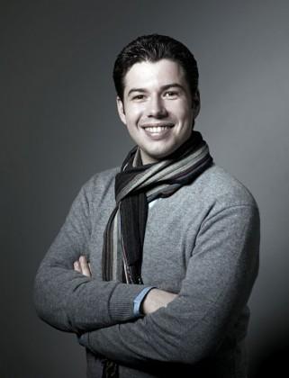 Antonio Poli (3)