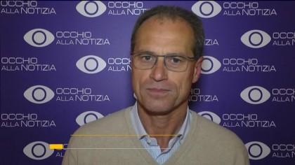 Stefano Aguzzi si candida alle elezioni regionali di maggio – VIDEO