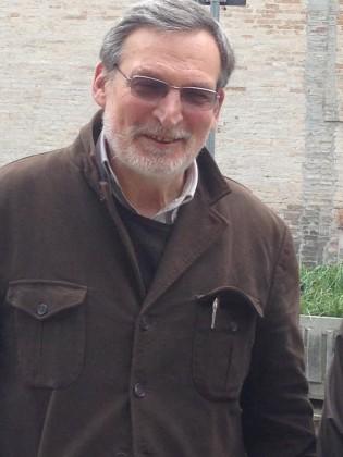 Carlo De Marchi bene comune