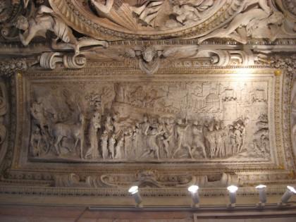 cagli Palazzo Tiranni  Castracane_3