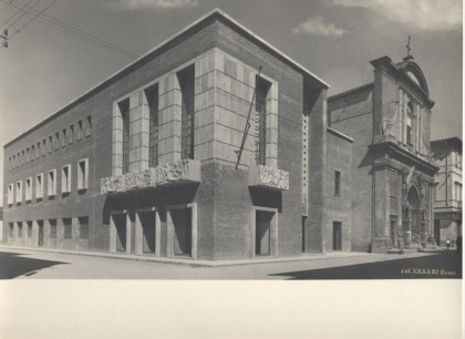Palazzo Economia Corporativa_1