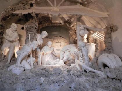 Oratorio San Giuseppe