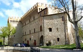 Sabato si riuniscono le Pro Loco della Provincia di Pesaro e Urbino