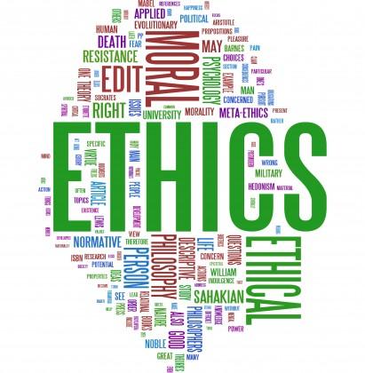 Codice etico e di integrità per gli amministratori, il M5S interroga sindaco e giunta