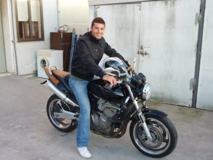 Giovane di Marotta muore a Miami (Stati Uniti)