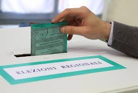 Ufficio elettorale di Pesaro: cosa fare  per richiedere il voto a domicilio
