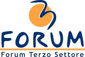 Forum del Terzo Settore e Comune di Fano insieme per i Servizi Sociali