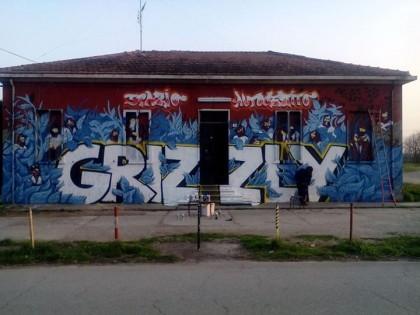 """Occupazione abusiva Grizzly, Prima l'Italia: """"Regolarizzare e chiarire le attività svolte dai ragazzi"""""""
