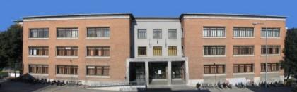"""""""FAMIGLIA E FAMIGLIE"""", incontro mercoledì all'Istituto Battisti"""