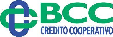 BCC, mancato pagamento delle ricevute bancarie: anomalia del sistema