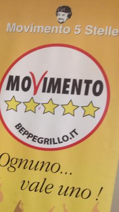 Liste d'attesa, interpellanza del Movimento 5 Stelle di Fano