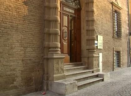 """Lettera aperta al Sindaco, Santorelli: """"Considerare Palazzo Palazzi per far decollare il turismo"""""""