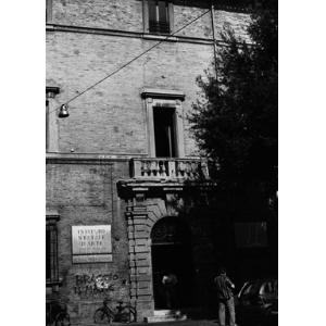 palazzo marcolini fano