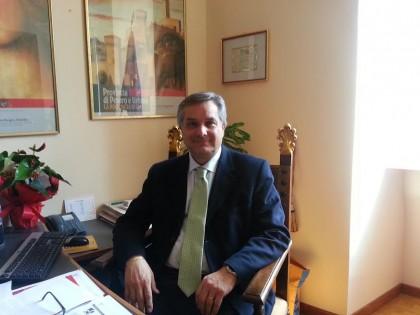 Dimissioni Minardi, il presidente del Consiglio comunale replica al M5S