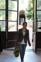 Giorgia Chiara Baldarelli