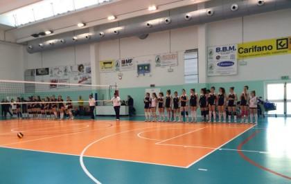 FINALE U18 C