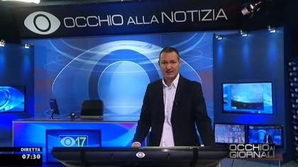 Occhio ai GIORNALI 29/4/2015