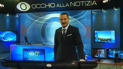Occhio ai GIORNALI 9/4/2015