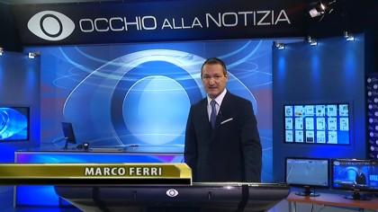 Occhio ai GIORNALI 22/4/2015