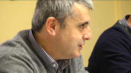 """CISL Fano: """"Il Comitato dei Sindaci prenda decisioni per garantire i servizi erogati dall'Ambito Sociale"""""""
