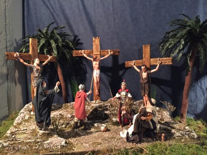 Via Crucis Santa Veneranda Pesaro (4)